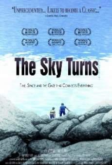 Ver película El cielo gira