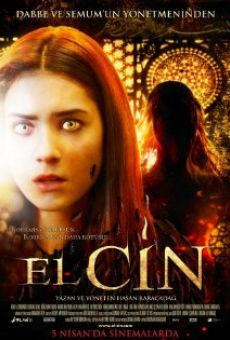 Watch El-Cin online stream