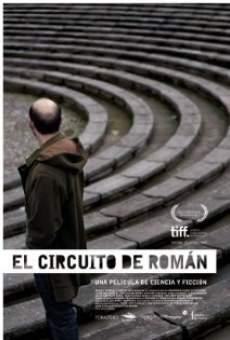 El circuito de Román online