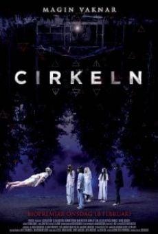 Ver película El Círculo