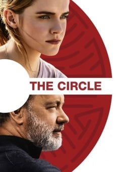 Le cercle: Le pouvoir de tout changer en ligne gratuit