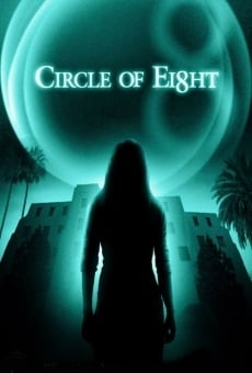 Circle of Eight en ligne gratuit