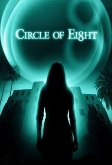 Ver película El círculo de los ocho