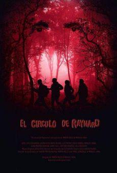 Ver película El círculo de Raynard