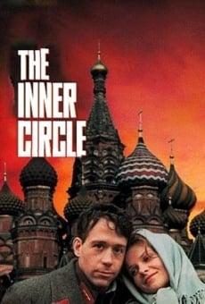 Ver película El círculo del poder