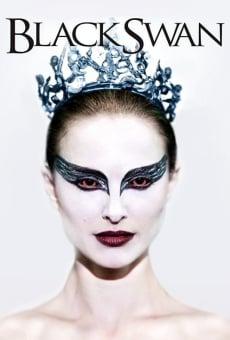 Black Swan on-line gratuito