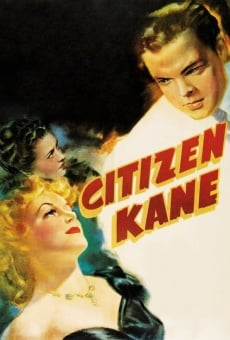Citizen Kane on-line gratuito