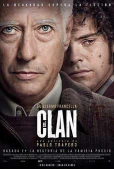 El clan on-line gratuito