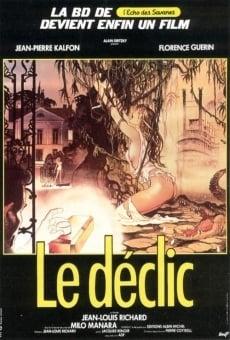 Declic - Dentro Florence online