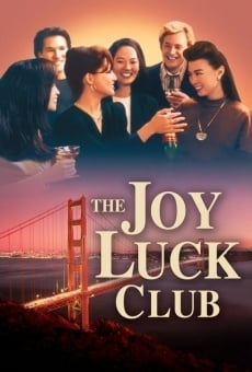 The Joy Luck Club on-line gratuito
