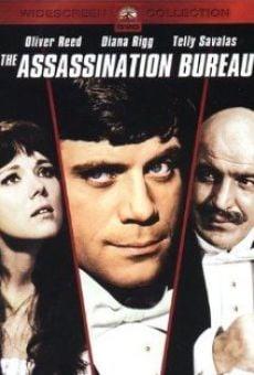 Ver película El club de los asesinos