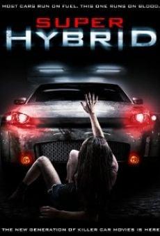 Super Hybrid on-line gratuito