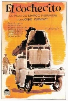 Ver película El cochecito