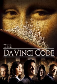 The Da Vinci Code on-line gratuito