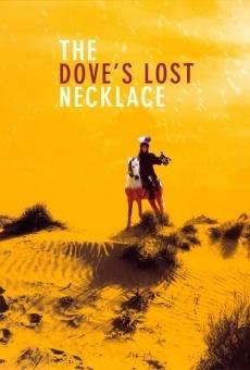 Ver película El collar perdido de la paloma