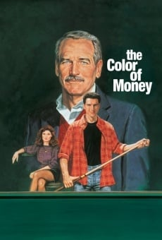 The Color of Money on-line gratuito