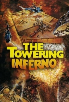 The Towering Inferno on-line gratuito