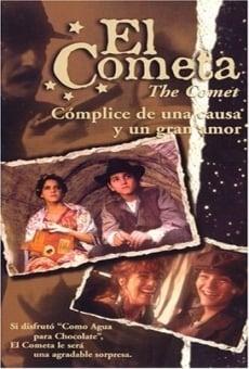 Ver película El cometa