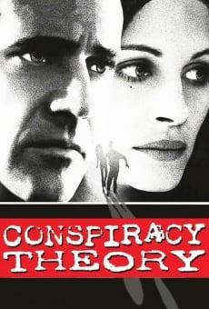 Ver película El complot