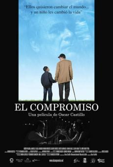El compromiso online streaming