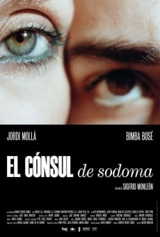 El cónsul de Sodoma online