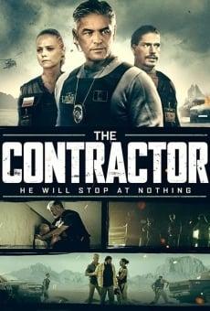 El Contratista