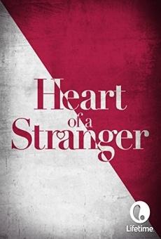 Ver película El corazón de un extraño