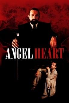 Angel Heart - Ascensore per l'inferno online