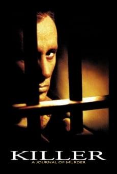 Ver película El corredor de la muerte