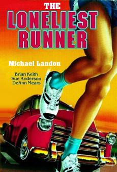 Ver película El corredor solitario