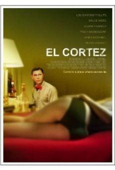 Ver película El Cortez