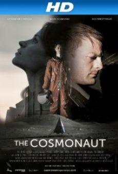 Ver película El cosmonauta