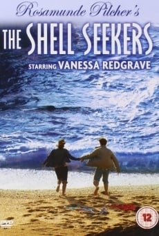 The Shell Seekers online kostenlos