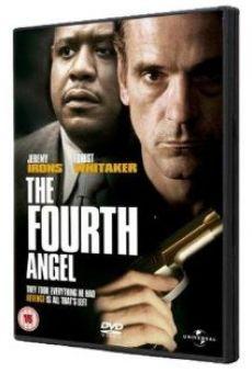 Ver película El cuarto ángel
