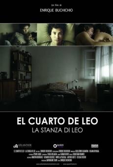 El cuarto de Leo online