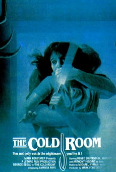 The Cold Room on-line gratuito