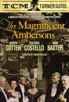 El cuarto mandamiento full movie 1948 watch online free for Cuarto mandamiento