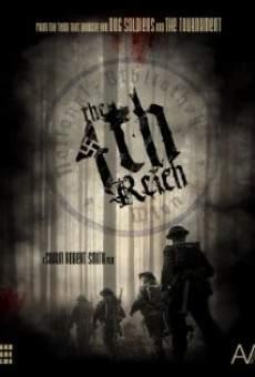 Ver película El cuarto Reich