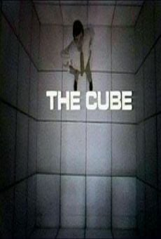 Ver película El cubo