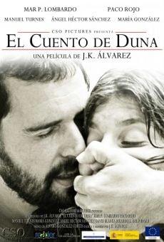 Ver película El cuento de Duna