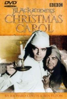 Blackadder's Christmas Carol (1988) - Película Completa en Español Latino