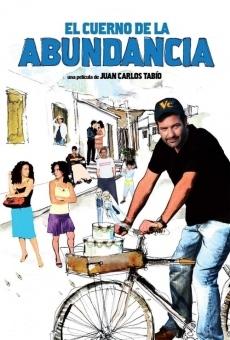 Ver película El cuerno de la abundancia