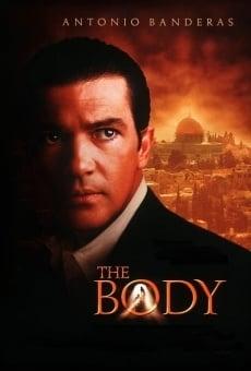 Ver película El cuerpo