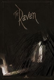 The Raven online free