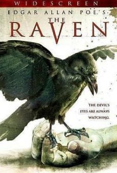 The Raven online