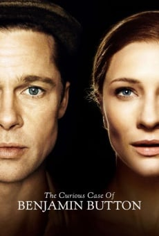 The Curious Case of Benjamin Button Online Free