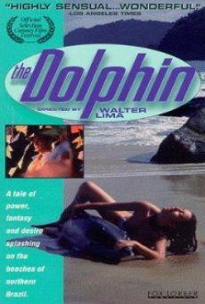 Ver película El delfín