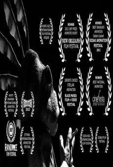 Ver película El delirio del pez león