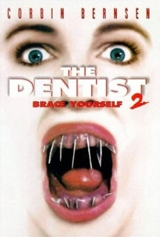 Ver película El dentista 2