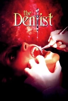 The Dentist online